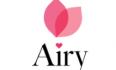 Airycloth